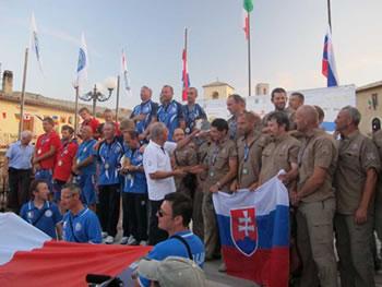 2011-09-taliansko-06
